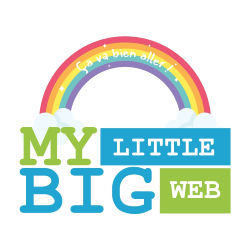 My Little Big Web: Digital Marketing Agency in Montreal