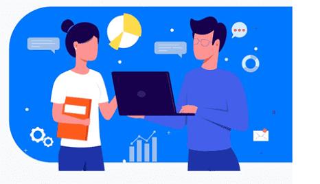 The Practical Social Media ROI Guide 2020 | DMC