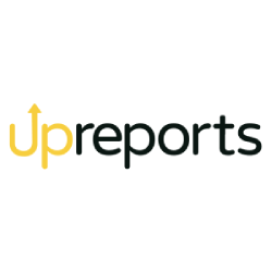 Upreports Infotech: Growth Agency in India   DMC