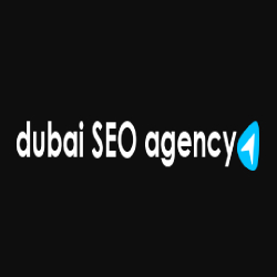 Dubai SEO Agency: SEO Organization in Dubai