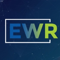 EWR Digital: Internet Marketing Solutions Company
