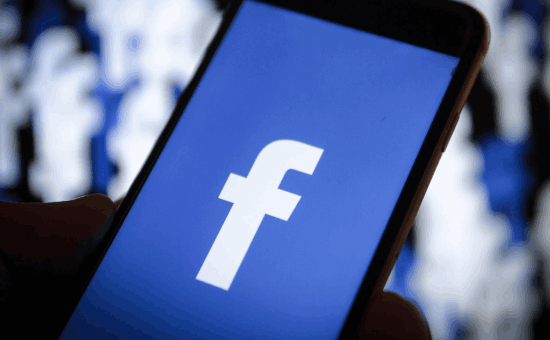 Facebook Supports Black-owned Businesses on the Platform