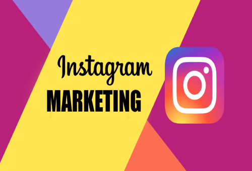 Instagram Marketing: The Definitive Guide (2019) | Later 1 | Digital Marketing Community