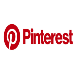 Check Out Pinterest's Tips for Travel Brands Amid Early Signs of Travel Recovery 1 | Digital Marketing Community
