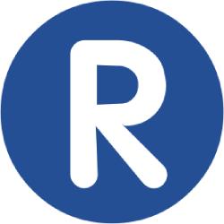 Rankiology: Digital Marketing Company in Mumbai