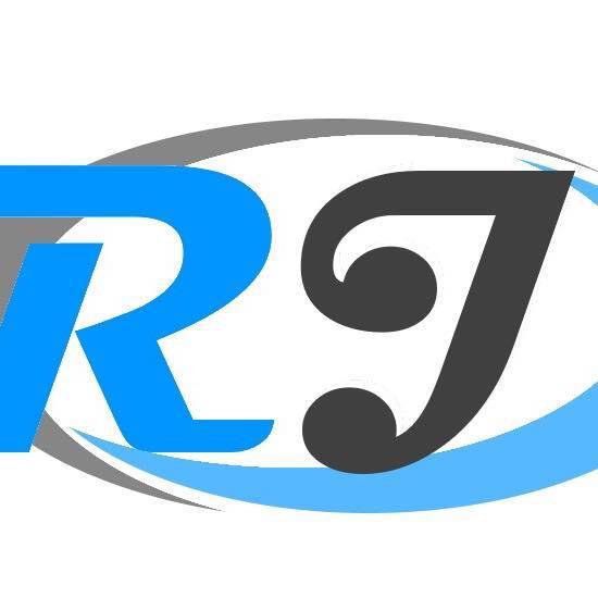 Rycob Media logo web development and social media services