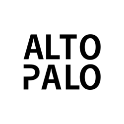 Alto Palo: Full-Service Digital Agency in the USA