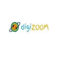 Digizoom: SEO Company in New Delhi