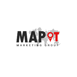 Mapit: Web Design Company in New York