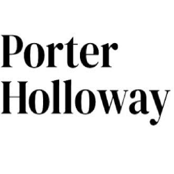 Porter Holloway: Digital Marketing Company in the USA