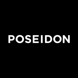 Poseidon Digital: Digital Marketing Agency in Australia