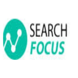 Search Focus SEO: Search Engine Marketing Company in the UK