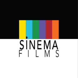 Sinema Films: Production Company in the USA