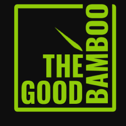 The Good Bamboo 1 | Digital Marketing Community