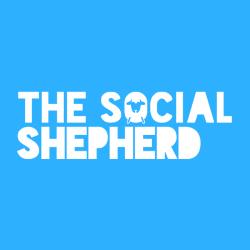 The Social Shepherd: Social Media Marketing Agency in the UK