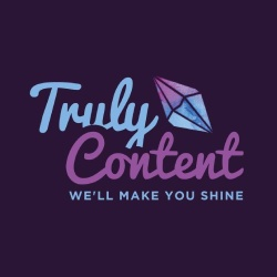 Truly Content: Online Marketing Agency