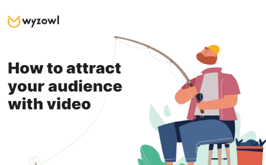 The Ultimate Guide to Video Ads 2020 | DMC
