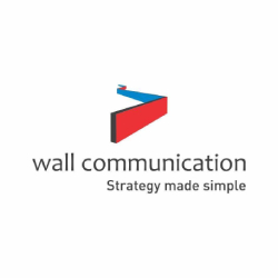 Wall Communication: Digital Marketing Agency in India