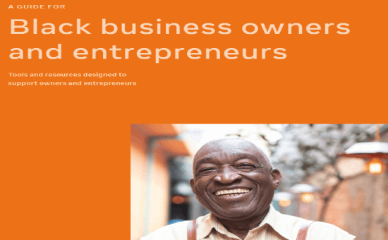 The Utmost Black Business Owners & Entrepreneurs Guide | DMC
