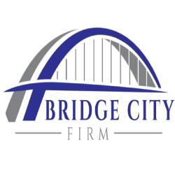 Bridge City Firm: Digital Marketing Firm in the USA