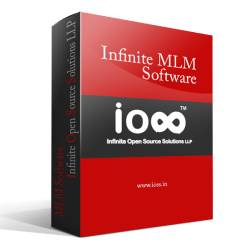 Infinite MLM Software: Leading MLM Software Company