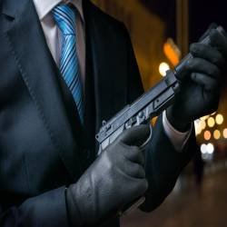 SEO Assassin: SEO company in Australia