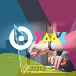 Byaak Digital: Digital Marketing Company in Nepal