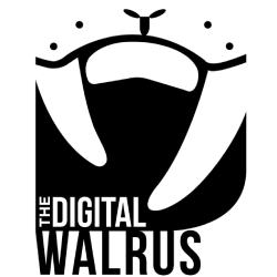 The Digital Walrus: Digital Marketing Agency in Jaipur
