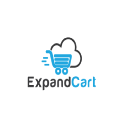 ExpandCart: eCommerce Platform to Build Stores | DMC