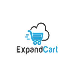 ExpandCart: eCommerce Platform to Build Stores | DMC