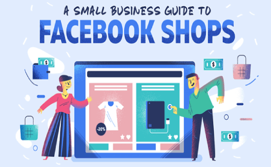How to Sell on Facebook Shops: The Small Business Guide 2020