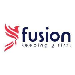 Fusion: Leading BPO Outsourcing Company in India