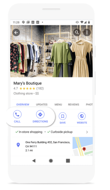Check Google's New Ad Tools for Retailers 2020 | DMC