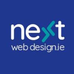Next Web Design: Web Design Company in Ireland
