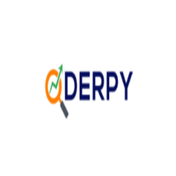 Oderpy: SEO Company in the UK