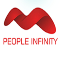 People infinity: Digital Marketing Agency in Kolkata