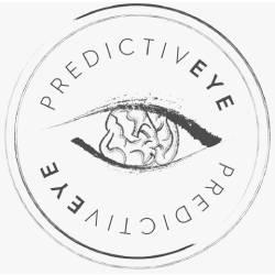 PredictivEye Inc.: IT Company in Canada