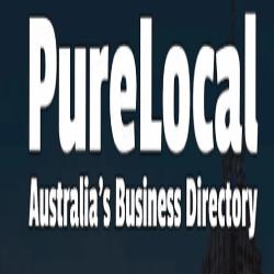 PureLocal: Australian Business Directory