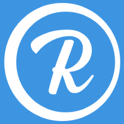 Rebrandly: Free and Easy-to-use URL Shortener | DMC