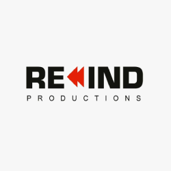 Rewind Productions:Mobile App Development Company in the UAE