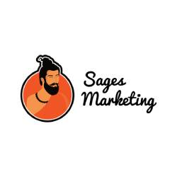 Sages Marketing: SEO Company in Canada