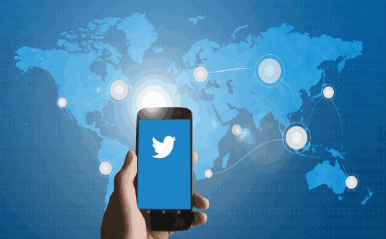 Twitter's Video Ad Insights in 2020 | DMC