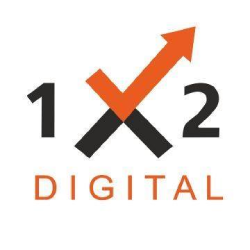 1into2 Digital: Digital Marketing Agency in India | DMC