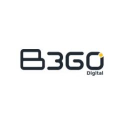 B360: Digital Marketing Agency in Myanmar | DMC
