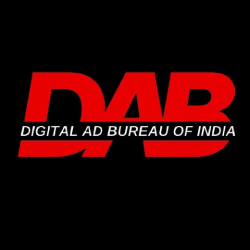 Dab of India: Digital Marketing Agency in India | DMC