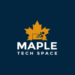 Maple Tech Space: Digital Marketing Agency in Canada | DMC