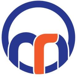 OMR Digital: Digital Marketing Agency in India | DMC