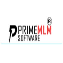 Prime MLM Software: Development Company in India | DMC