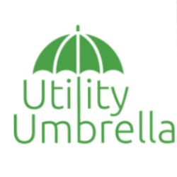Utility Umbrella: Digital Marketing Agency in the UK | DMC