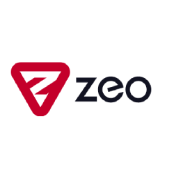 Zeo Agency: Digital Marketing and SEO Agency | DMC